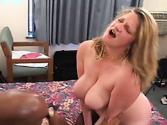 Appealing Roxie Interracial Two men plus one female (AMAZING!!!) 2