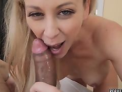 Huge scones milf masturbation and russian mamma comrade' associate